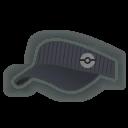 File:Hat M Grey Pinstripe.png