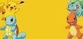 2016年8月3日 (水) 15:26時点における版のサムネイル