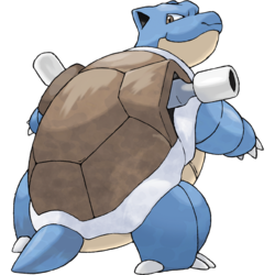 File:250px-009Blastoise.png