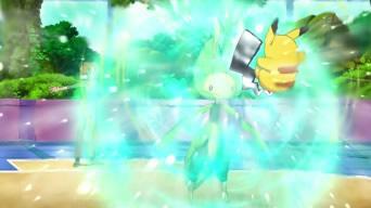File:Pikachu in 3rd Gym.jpg