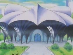 File:250px-Saffron Gym anime.png
