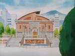 180px-Viridian Gym anime-1t