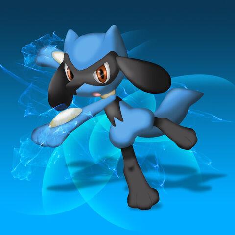File:Riolu user of aura by jot202-d41wbwq.jpg