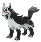 File:262Mightyena.png