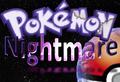 Thumbnail for version as of 02:37, September 9, 2012
