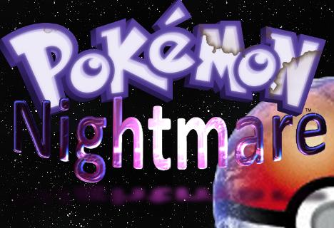 File:Pokemon Nightmare Logo by DonLawride.png