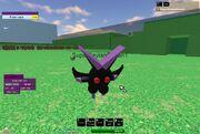 RobloxScreenShot09102012 054505866