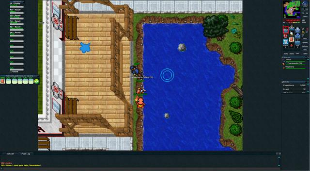 File:Fishing1.png