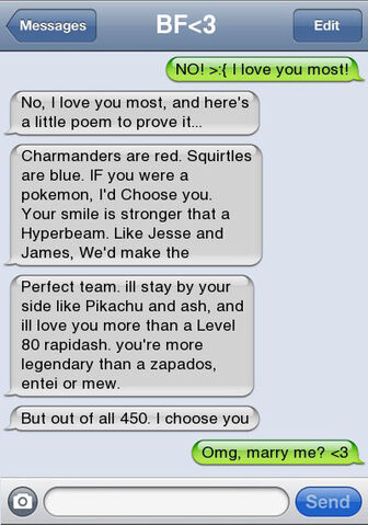 File:Pokemon-love.jpg