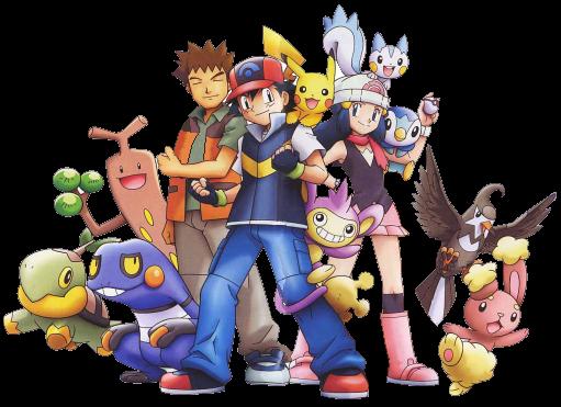 File:Wikia-Visualization-Main,pokemonpokedex689.png
