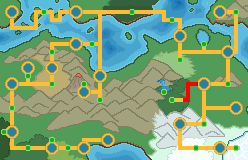 Route15Location