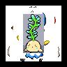 WeedseaFront