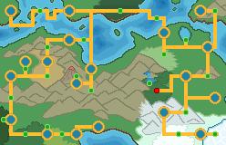 TropicJungleLocation