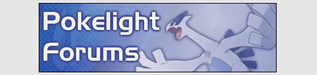 File:Pokelight banner.png