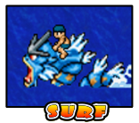 File:Surf.png