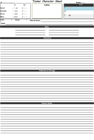 File:Trainer Character Sheet.png
