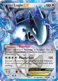File:Lugia Card.jpg