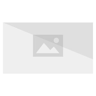 English Blastoise shadowless booster pack