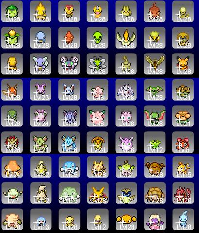 File:Pokemontd10.png