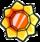 40px-Thunder Badge