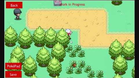 Pokemon Tower Defense 2 How to catch shadow sentret