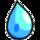 40px-Cascade Badge