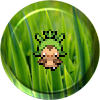 650Chespin2