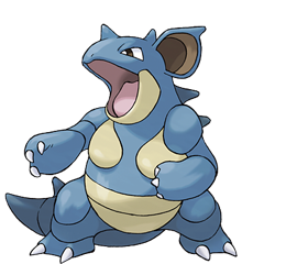 File:031Nidoqueen.png