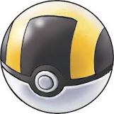 File:Ultra Ball.jpg