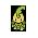 153 normal icon