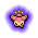 300 elemental dragon icon