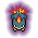156 elemental ghost icon