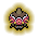344 elemental rock icon