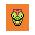 010 elemental fire icon