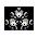 082 shiny icon