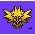 145 elemental dragon icon