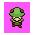 286 elemental psychic icon