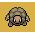 076 elemental ground icon