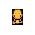 004 shiny icon