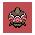 344 elemental fighting icon