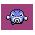 061 elemental poison icon