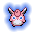 040 elemental water icon