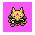 064 elemental psychic icon
