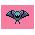 041 elemental fairy icon