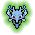 230 elemental grass icon