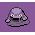 089 elemental ghost icon