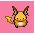 026 elemental fairy icon