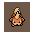 058 elemental dark icon