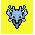 230 elemental electric icon
