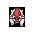 288 normal icon